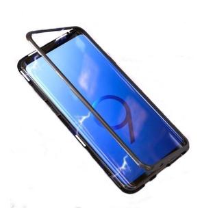 Capa Case Magnética Ima S8 S8 Plus S9 S9 Plus Note 8 Note 9