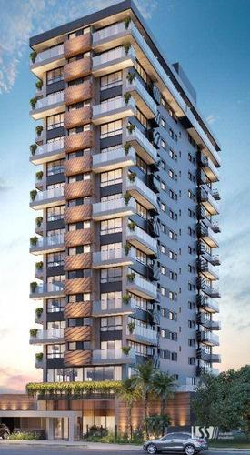 Imagem 1 de 1 de Apartamento Com 3 Dormitórios Em Porto Alegre - Ap1449