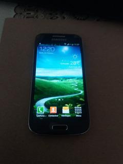 Samsung S4 Mini Gt-i9190 Movistar
