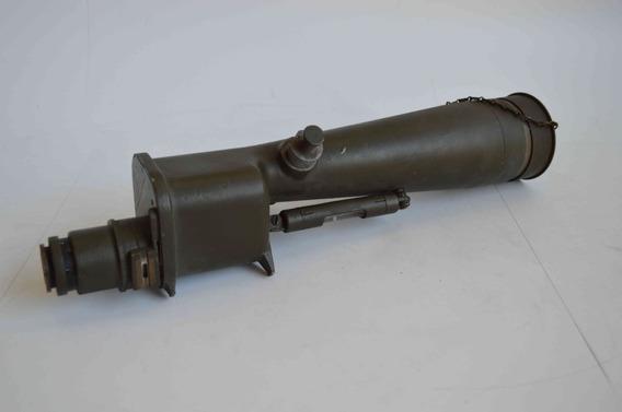 Telescópio Azimuth Instrument