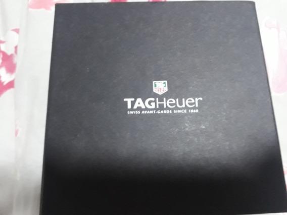 Tag Heuer Cah-1110 Relógio Original Nunca Utilizado