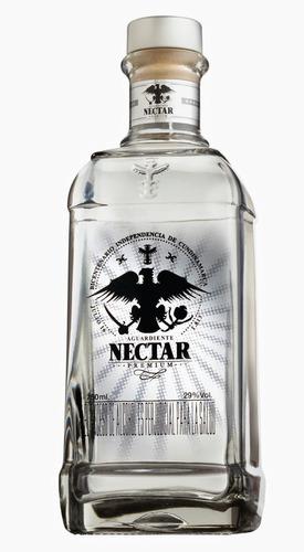 Aguardiente Néctar Premium - mL a $124