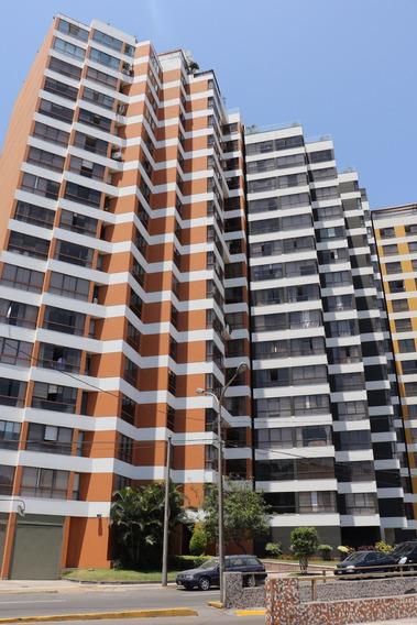 Habitaciones Tipo Roomate En Miraflores