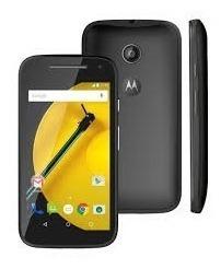 Moto E 2ª Geração Dual Android 5 Tela 4.5  8gb 3g Wi-fi