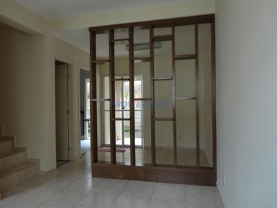 Casa Á Venda E Para Aluguel Em Santa Candida - Ca203679