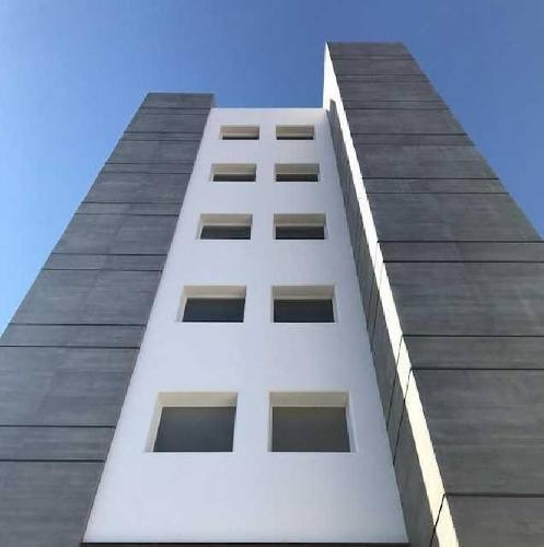Departamentos Nuevos En Venta / Renta Zona Circuito Juan Pablo Ii Y 11 Sur. Puebla, Puebla.