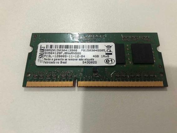 Memoria Ddr3l Smart Modular