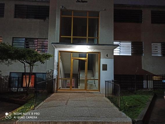 Apartamento Venta Col.de Bello Monte