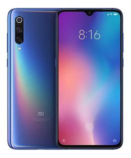 Xiaomi Mi 9 6,39