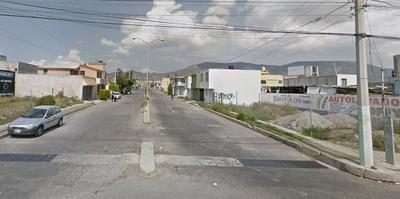 Casa En Col. Plutarco Elias Calles, Pachuca, Hidalgo.