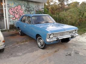 Opala 2500 1970