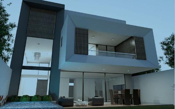 Se Vende Preciosa Residencia En Zibatá, Garambullo, 3 Niveles, Jardín, Alberca !