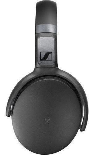 Headphone Sennheiser Hd 4.40