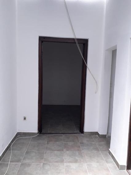 Dueño Vende Apartamento Interior Sobre Avda.