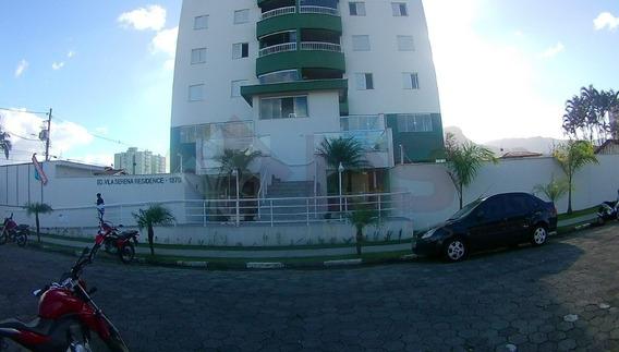Vila Serena - Apto Novo A Poucos Metros Da Orla Da Praia Do Indaiá - Ap00696 - 34066370