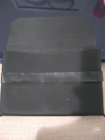 Manual Proprietário Vw Polo Sedan/hatch 2010+