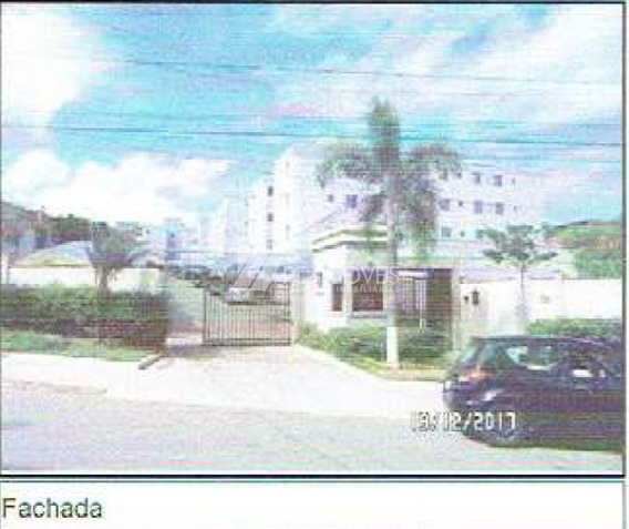 Avenida Carlos Murta Filho (antiga Avenida 3), Gavea I, Vespasiano - 446610