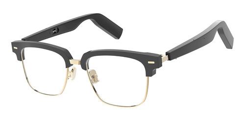 Imagen 1 de 12 de Gafas Inteligentes Gafas De Sol Inalámbricas Con Bluetooth
