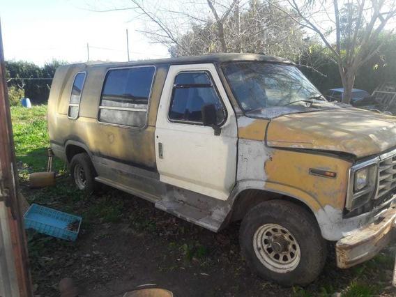 Chevrolet Modelo 1976