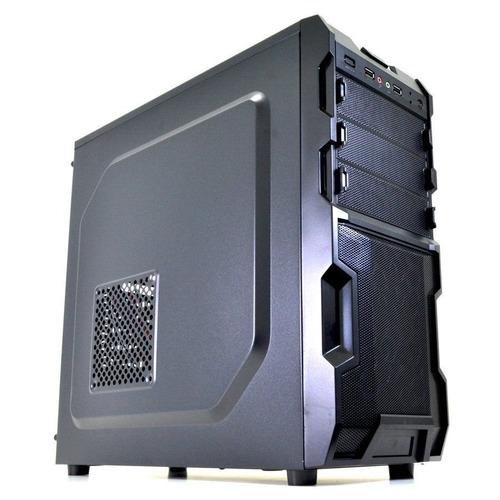 Cpu Gamer-core I5-3ghz-8gb Ram-ssd 120gb-hd 320gb-gtx 750ti