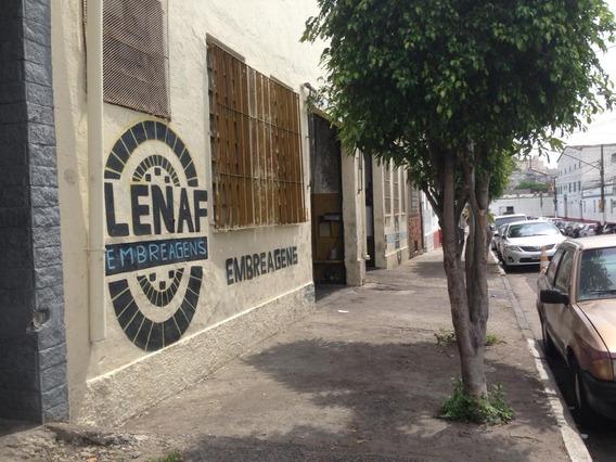 Lenaf Embreagens Está A Venda!