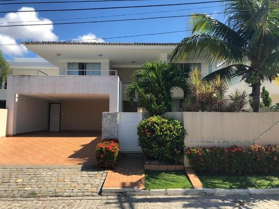 Casa - Pk779 - 33123342