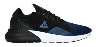 Le Coq Sportif Zapatillas Twilt Dress Blue / Black 7971
