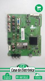 Principal Samsung Pl42b450b1 - Bn94-02689a