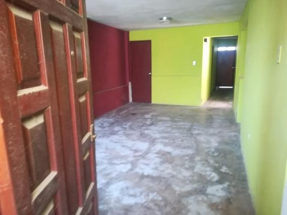 Vendo Casa En Sector La Rinconada, Pamplona Alta, San Juan