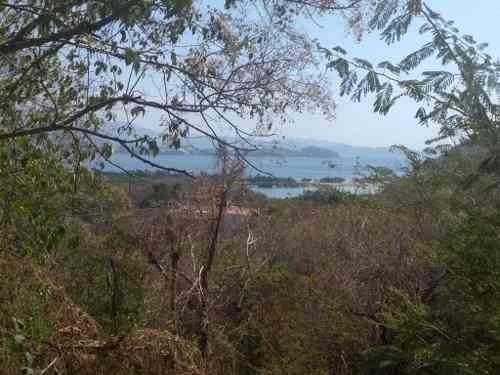 Terreno En Venta, Manzanillo, Colima