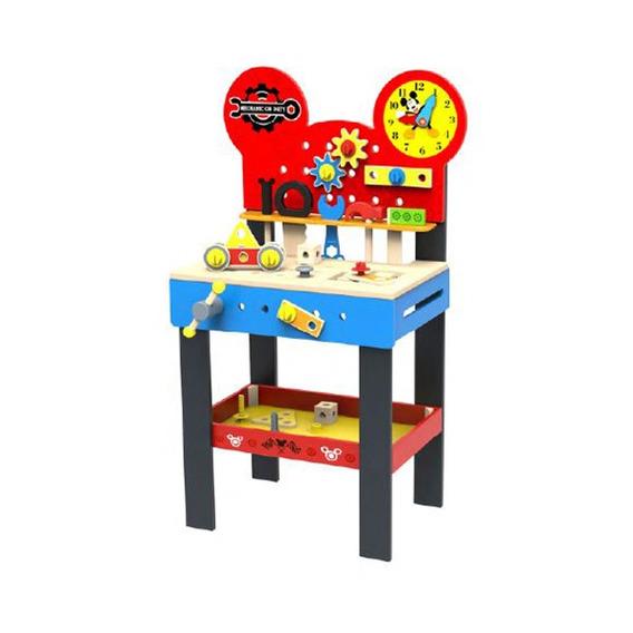 Tool Bench Disney Baby