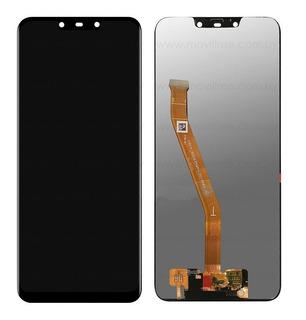 Cambio De Pantalla Huawei Mate 20 Lite