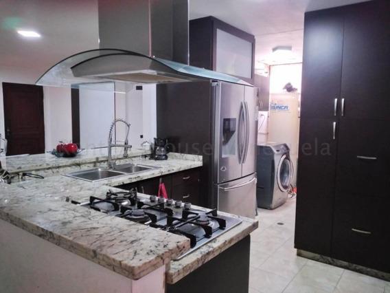 Casa En Venta Prebo I, Valencia Cod 20-8435 Ddr