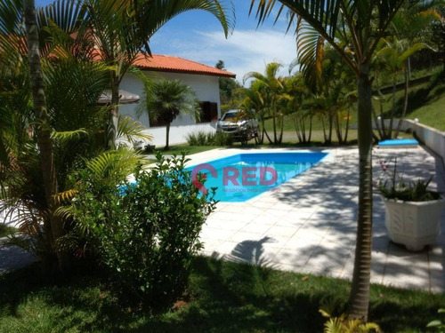 Casa Com 3 Dormitórios À Venda, 320 M² Por R$ 1.400.000,00 - Condomínio City Castelo - Itu/sp - Ca0443