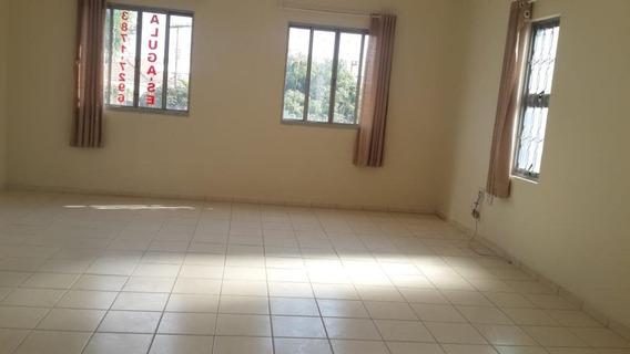 Sala Em Jardim Bela Vista, Valinhos/sp De 50m² Para Locação R$ 1.000,00/mes - Sa220520
