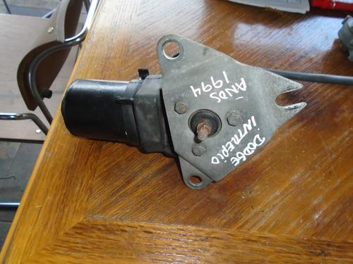 Vendo Motor De Limpia Parabrisas De Dodge Intrepic Año 1994