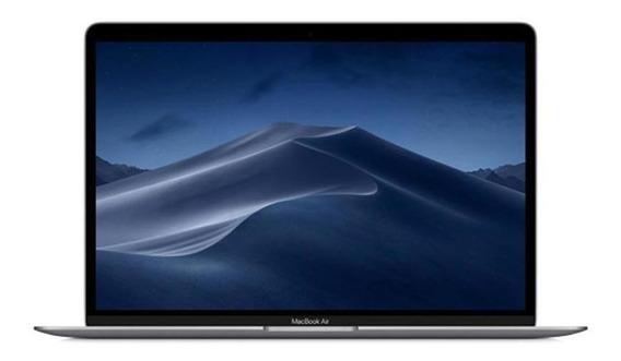 Macbook Air Apple 13,3, 8gb, Ssd 128gb, Intel Core I5
