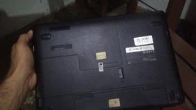 Notebook Sansung Reposição De Peças