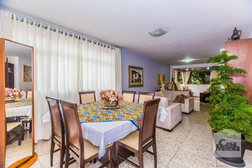 Imagem 1 de 15 de Apartamento À Venda No Cruzeiro - Código 263127 - 263127