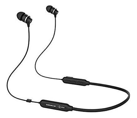 Imagen 1 de 7 de Itfit Samsung Auriculares Inalámbricos Bluetooth En Oído A80