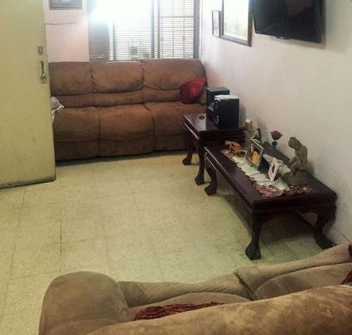 Venta De Casa Col. Arenal, Tampico, Tam.
