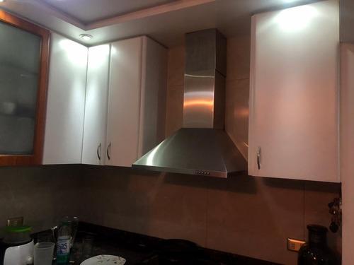 Imagen 1 de 14 de Apartamento En Residencias La Paragua  , San Jacinto, Maraca