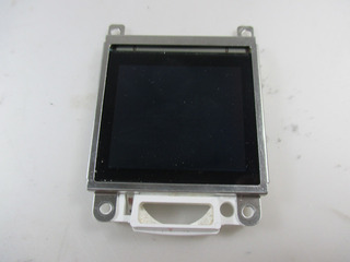 Display Celular Gradiente Gx-2