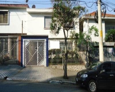 Casa - So0233 - 32141677