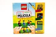 Lego Haz Tu Propia Pelicula Kt-898