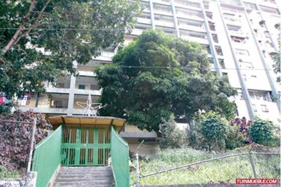Dg Apartamento En Venta9-15288