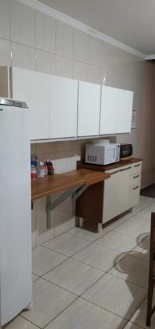 Casa Com 4 Dormitórios À Venda, 216 M² Por R$ 630.000,00 - Jardim D Abril - Osasco/sp - Ca0668