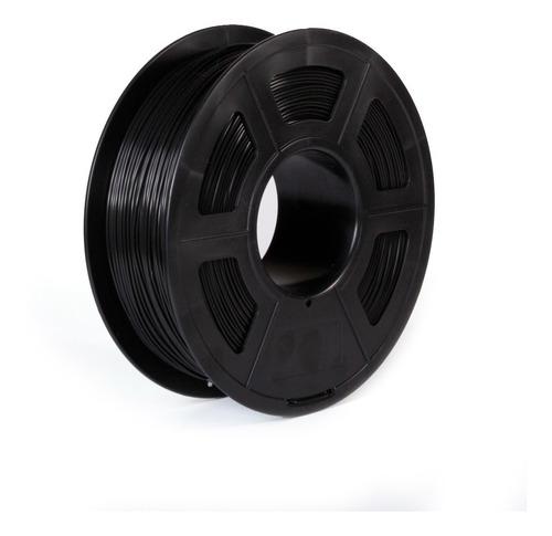 Filamento Para Impresión 3d Pla 1.75mm