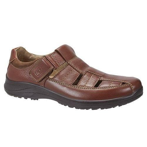 a510efa85d sandalias de moda para hombre en mercado libre