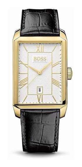 Relógio Hugo Boss 1512966